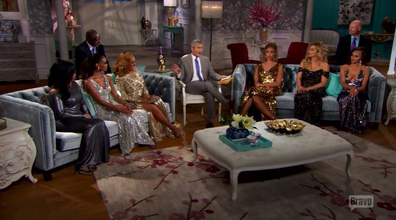 Full-Cast-Husbands-Reunion-Real-Housewives-of-Potomac