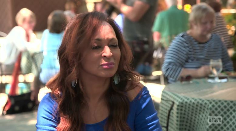 Karen-Huger-Bad-Smell-Real-Housewives-of-Potomac
