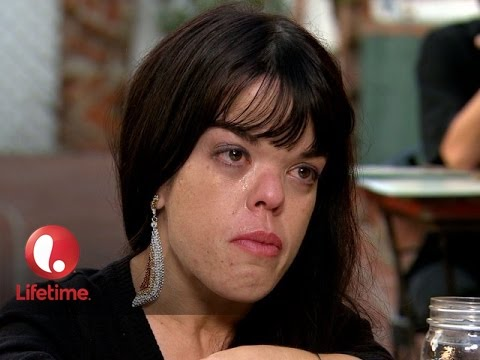 Little Women LA's Briana Renee Gets Rushed To The Hospital
