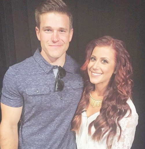 cole-deboer-chelsea-houska-teen-mom-2