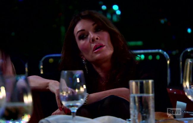 Real Housewives of Beverly Hills recap