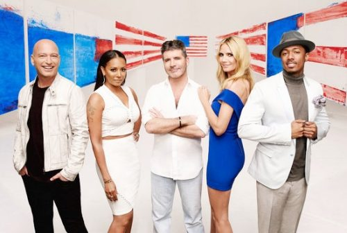 Reality TV Listings: May 29 – June 3