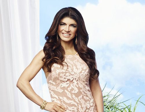 Teresa Giudice Bankruptcy Case Reopened By Judge