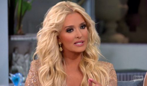 Real Housewives Of Beverly Hills Reunion Part 3 Recap: All That Glitters Is Not Gold