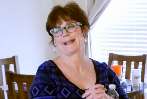 Teen Mom 2 Recap: On The Outs
