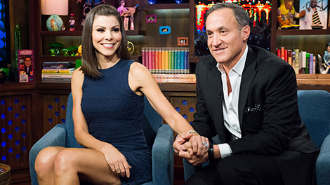 heather-terry-dubrow