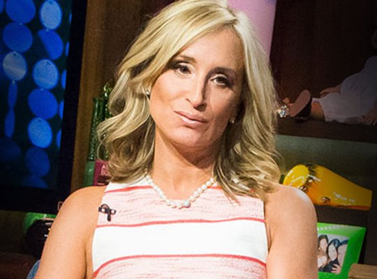 sonja-morgan
