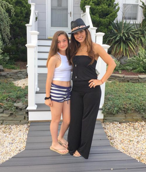 Reality TV Stars Celebrate Memorial Day Weekend – Photos