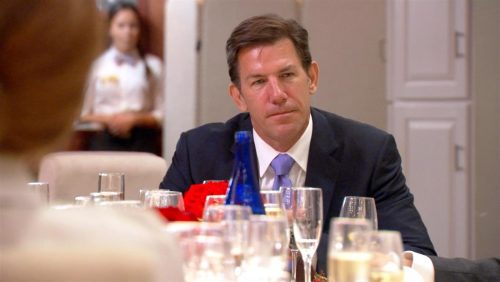 8 Reasons Thomas Ravenel Is The Best Cast Member On Southern Charm