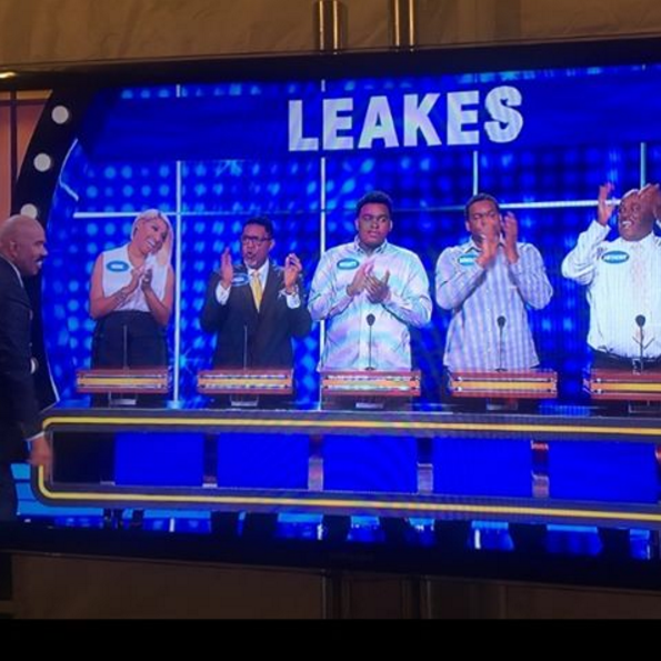 NeNe-Leakes-Family-Feud