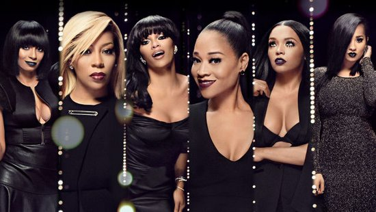 Love & Hip Hop Atlanta Season 5 Cast