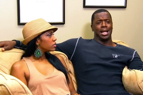 porsha-williams-kordell-stewart-rhoa