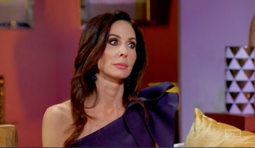 Marie Reyes Denies She Hired A Social Media Team To Attack Tiffany Hendra And LeeAnne Locken