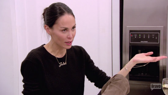 Jules Wainstein blog