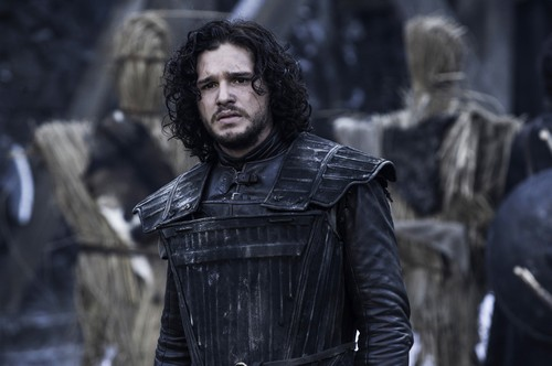 'Game of Thrones' (HBO) - Season 4, 2014 Featuring: Kit Harington,Jon Snow Where: United States When: 10 Apr 2014 Credit: WENN.com **WENN does not claim any ownership including but not limited to Copyright or License in the attached material. Fees charged by WENN are for WENN's services only, and do not, nor are they intended to, convey to the user any ownership of Copyright or License in the material. By publishing this material you expressly agree to indemnify and to hold WENN and its directors, shareholders and employees harmless from any loss, claims, damages, demands, expenses (including legal fees), or any causes of action or allegation against WENN arising out of or connected in any way with publication of the material.**