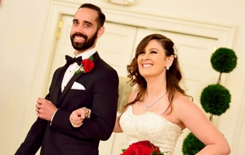 Married At First Sight Season 4 Premieres July 26