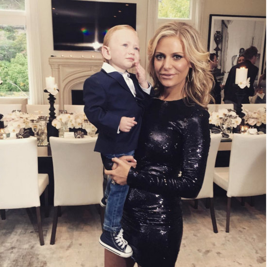 Dorit Kemsley Joining RHOBH?