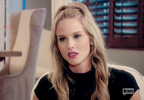 Meghan King Edmonds Is Disappointed Kelly Dodd Ignored Her Advice About Vicki Gunvalson