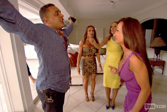 rhonj-bobby-in-the-bathroom