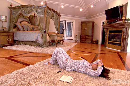 rhonj-recap-teresa-prays