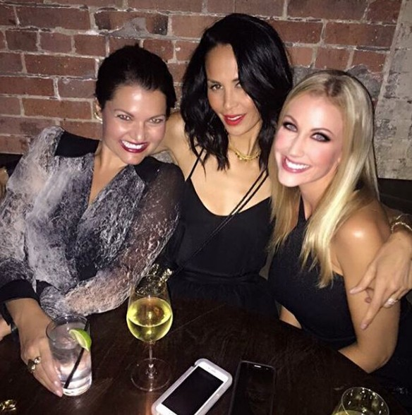 Jules-Wainstein-Stephanie-Hollman
