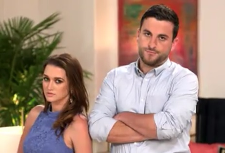 Marriage Boot Camp Season 6 Cast Announced, Plus A Mystery Trio!