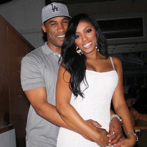 Does Porsha Williams Have A New Man? She's Hinting At It On Social Media!