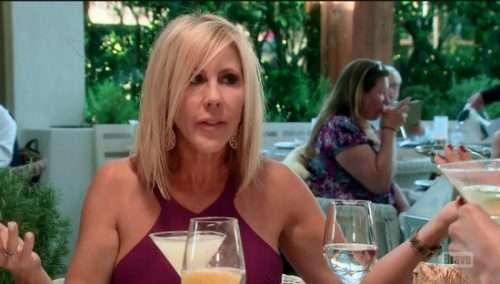 Vicki Gunvalson Says Shannon Beador Was Never A True Friend And Kelly Dodd Is!