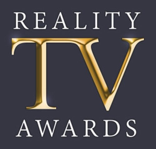 Reality TV Awards Voting Starts Today – Reality Tea Nominated!