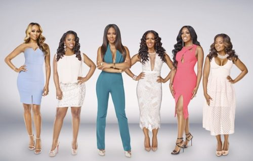 Real Housewives Of Atlanta Season 9 & Married To Medicine Season 4 Premiere November 6!
