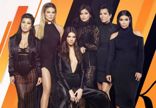 Reality TV Listings: October 23 – October 28