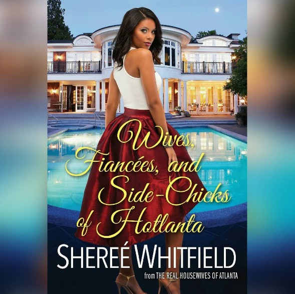Sheree-Whitfield-Book-Cover
