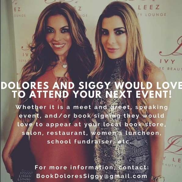 Dolores-Catania-Siggy-Flicker-Instagram