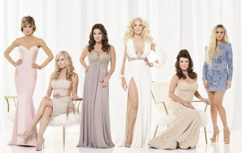 Real Housewives Of Beverly Hills Season 7 Returns December 6th!