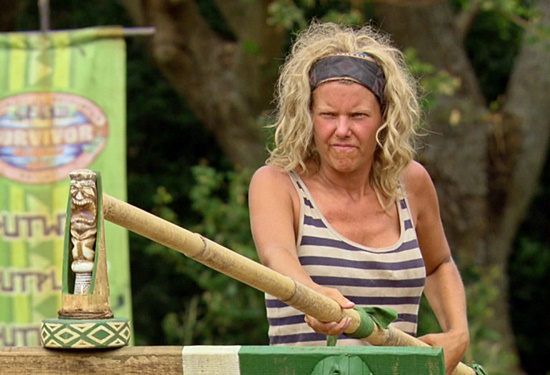 Who Was Voted Off Survivor 2016 Season 33 Last Night? Week 10