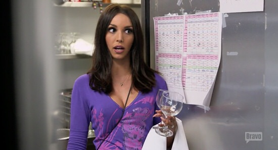 pump-rules-scheana
