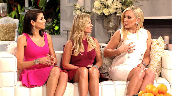rhoc-reunion heather-tamra-shannon