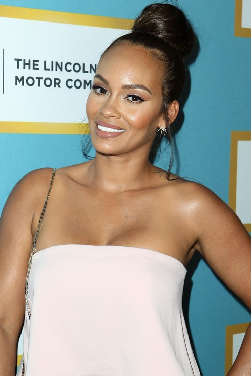 Basketball Wives La Cast Shake Up Evelyn Lozada Returning And More