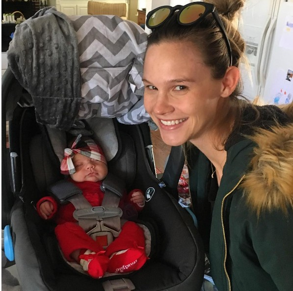 Meghan-Edmonds-Instagram-Car-Seat