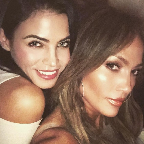 Jennifer-Lopez-World-Of-Dance-Jenna-Dewan