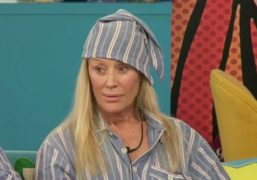 celebrity-big-brother-day-9-angie