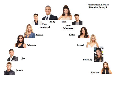 Vanderpump-Rules-Reunion-Seating-Chart