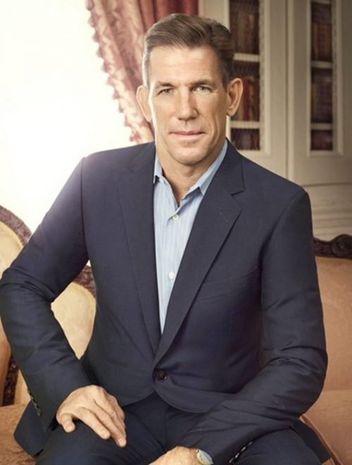Southern Charm Season 4 Cast Photos; Is This The Last Season?