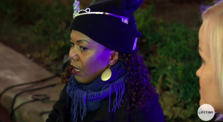 Tonya-Banks-Hat-Profile-Little-Women-LA