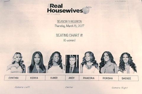rhoa-9-seating-chart-min