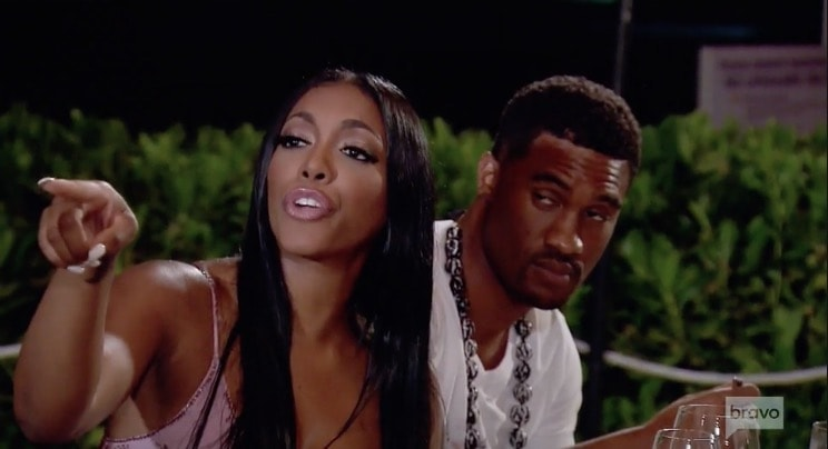 rhoa-porsha-hawaii