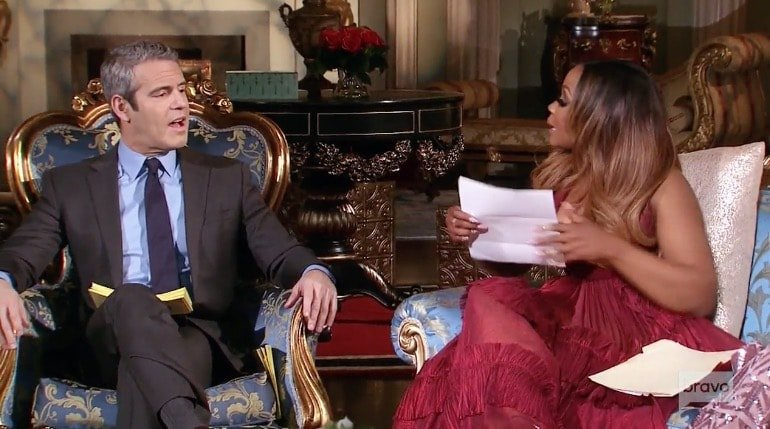 Phaedra submits divorce evidence