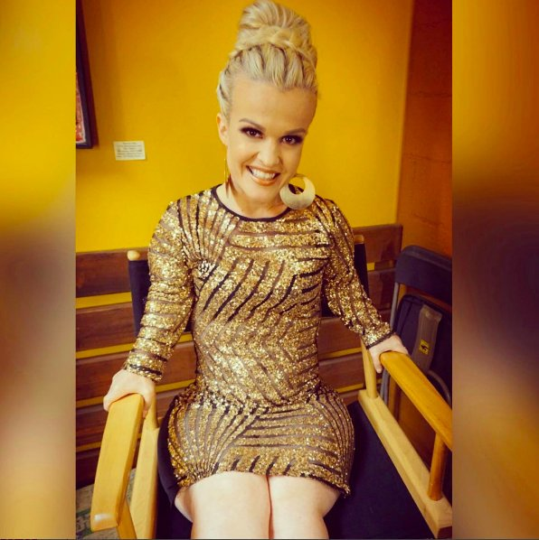 Terra.Jole.Gold.Dress.Little.Women.LA