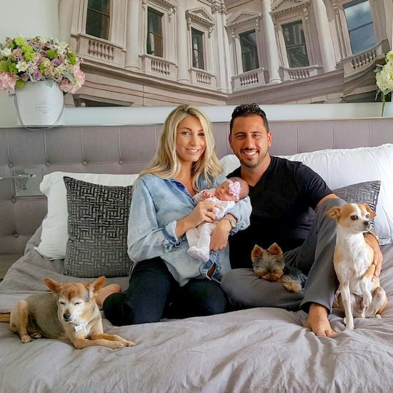 Instagram Roundup - Heather and Josh Altman
