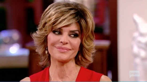 lisa rinna may be done with rhobh feels bad for phaedra parks